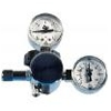 CO2 Regulator - Pressure Reducer