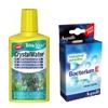 Nitrate, Phosphate  & Co