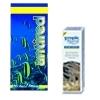 Meerwasser Bekämpfungsmittel