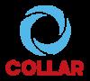 COLLAR / AquaLighter
