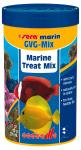 sera marin GVG-Mix Marine Treat Mix 250 ml