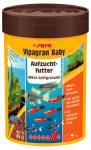 sera Vipagran Baby 100 ml