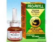 B-ITEM - eSHa Pro-Phyll 20 ml - New, packaging damaged, 50% discount!