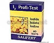 Salifert I Iodine Profitest
