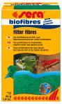sera biofibres grob 40 g