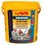 sera siporax Professional 15 mm 10 l bucket