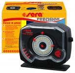 sera Precision feed A plus Food timer
