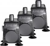 EHEIM pumps compact+