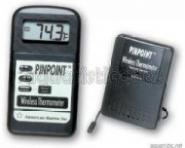 American Marine PINPOINT Wireless Thermometer