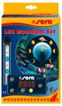sera LED Moonlight Set