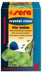 sera crystal clear Professional 12 pcs.
