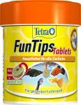 Tetra FunTips Tablets 75 Tab.