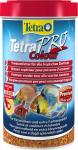 TetraPro Colour 500 ml / 110 g