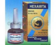 eSHa HEXAMITA 20 ml