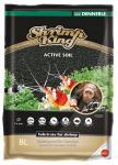 Dennerle ShrimpKing Active Soil 8 L