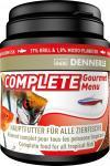 Dennerle Complete Gourmet Menu  200 ml