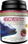 Dennerle Cichlid Carny 1000 ml