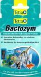 Tetra Bactozym 10 Kapseln