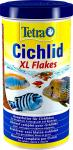 Tetra Cichlid Sticks 1.000 ml