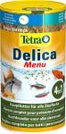 Tetra DelicaMenu, 100 ml