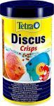 Tetra Discus Pro 500 ml