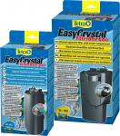 Tetra EasyCrystal FilterBox