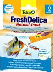 Tetra FreshDelica Brine Shrimps, 48 g