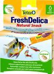 Tetra FreshDelica Daphnia, 48 g