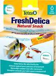 Tetra FreshDelica Krill, 48 g