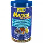 Tetra Marine XL Flakes, 500 ml