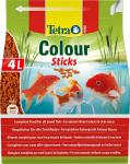 Tetra Pond Colour Sticks 4 L