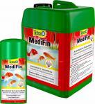 Tetra Pond MediFin