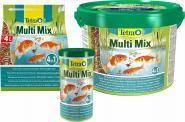 Tetra Pond Multi Mix