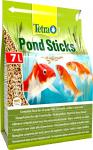 Tetra Pond Sticks 7 l Beutel
