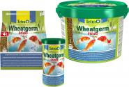 Tetra Pond Wheatgerm Sticks