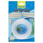 TetraTec AH 50 - 400 aquarium air hose
