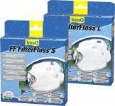 Tetratec Filter Floss FF