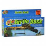 Zoo Med Turtle Pond Dock XL - 30x60 cm