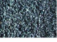 CoAqua active Substrate antrazithe