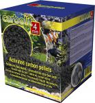 Aqua Medic carbolit Activated Carbon Pellets 3 kg / 4 mm