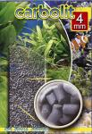 Aqua Medic carbolit Aktivkohle 400 g / 4 mm