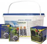 Aqua Medic carbolit Activated Carbon Pellets