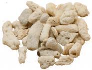 Aqua Medic Coral Sand 10 - 29 mm - 5 kg