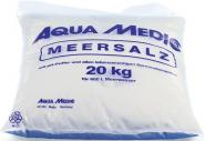 Aqua Medic sea salt 20 kg bag