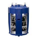 Aqua Medic Nitratreductor NR Blue (410.760)