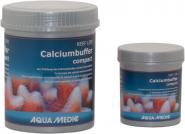 Aqua Medic REEF LIFE Calciumbuffer