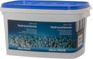 Aqua Medic REEF LIFE Hydrocarbonat - medium 5 l