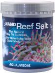 Aqua Medic Reef Salt Nano - 1020 g