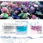 Aqua Medic Tri Complex 3x 2 l