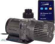 Aqua Medic Universal Pump DC Runner x.1 Series 2.1